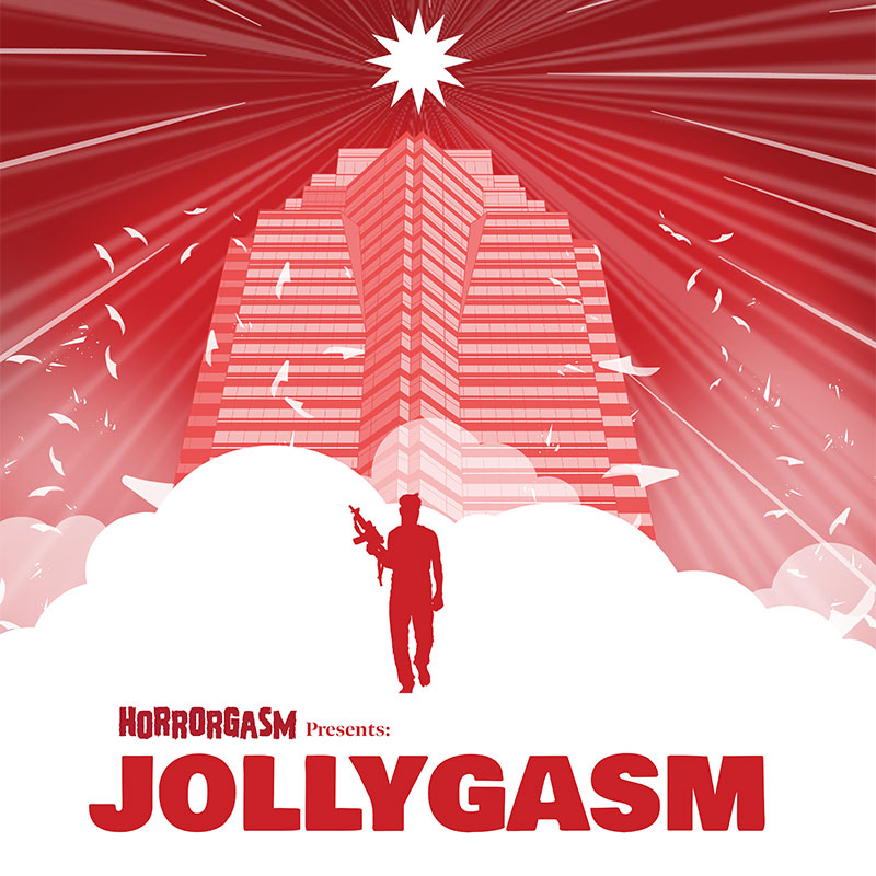 Jollygasm 2019